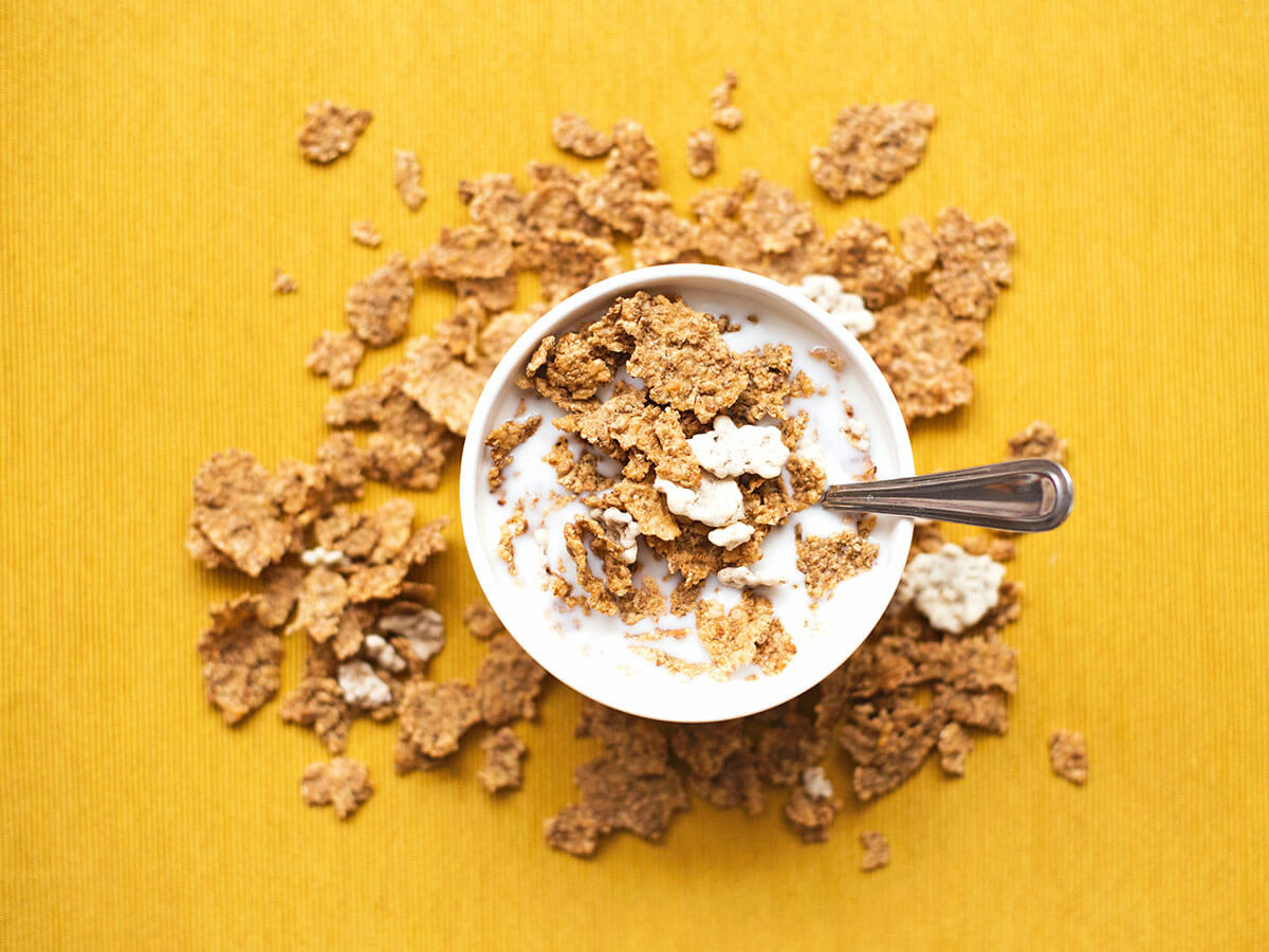 Review Of Healthy Breakfast Meals For Energy Boost 1