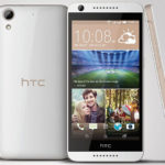 Root and Install TWRP Recovery on HTC Desire 626G