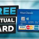 12 Free instant approval virtual credit card VCC In India 2018 (NEW) 3