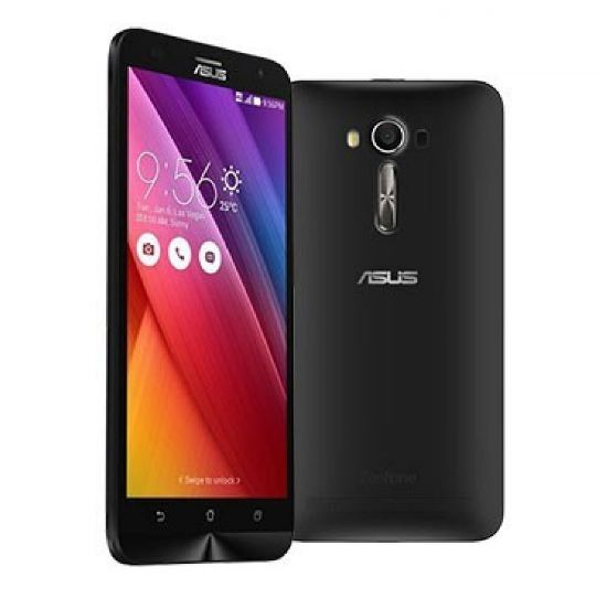 How to Install Lineage OS 15.1 on Asus ZenFone 2 Laser (Z00L/Z00T), Install Android 8.0.1 Oreo on Asus ZenFone 2 Laser (Z00L/Z00T), Install Lineage OS 15.1 on Asus ZenFone 2 Laser (Z00L/Z00T)