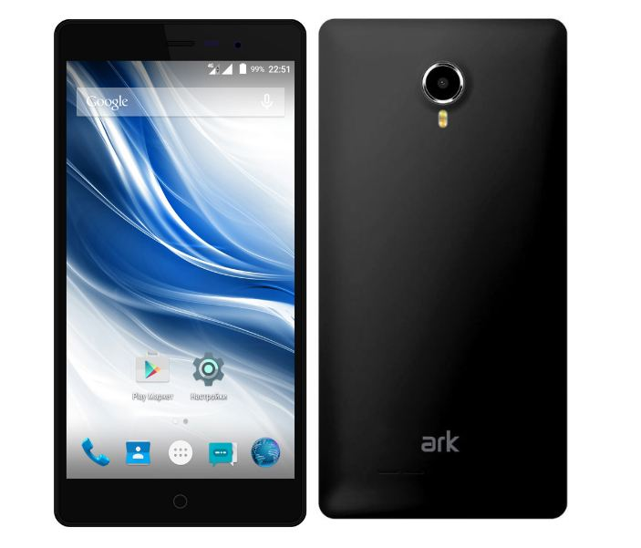 Root and Install TWRP Recovery on ARK Benefit A3, How to Root ARK Benefit A3, Install TWRP Recovery on ARK Benefit A3, Root ARK Benefit A3 Using supersu
