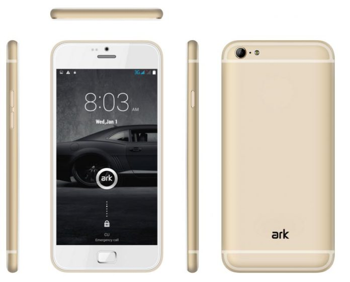 Root and Install TWRP Recovery on ARK Benefit I3, How to Root ARK Benefit I3, Install TWRP Recovery on ARK Benefit I3, Root ARK Benefit I3 Using supersu