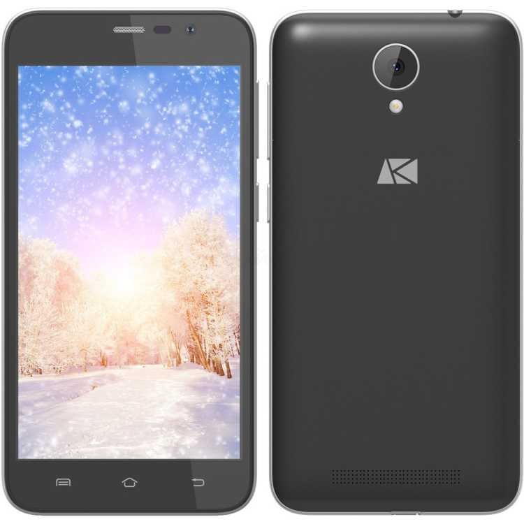 Root and Install TWRP Recovery on ARK Benefit M8 LTE, How to Root ARK Benefit M8 LTE, Install TWRP Recovery on ARK Benefit M8 LTE, Root ARK Benefit M8 LTE Using supersu