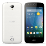 Root and Install TWRP Recovery on Acer Liquid Z330, How to Root Acer Liquid Z330, Install TWRP Recovery on Acer Liquid Z330, Root Acer Liquid Z330 Using supersu