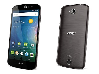 Root and Install TWRP Recovery on Acer Liquid Z630S, How to Root Acer Liquid Z630S, Install TWRP Recovery on Acer Liquid Z630S, Root Acer Liquid Z630S Using supersu