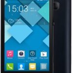 Root and Install TWRP Recovery on Alcatel OneTouch Pop C3 4033X, How to Root Alcatel OneTouch Pop C3 4033X, Install TWRP Recovery on Alcatel OneTouch Pop C3 4033X, Root Alcatel OneTouch Pop C3 4033X Using supersu