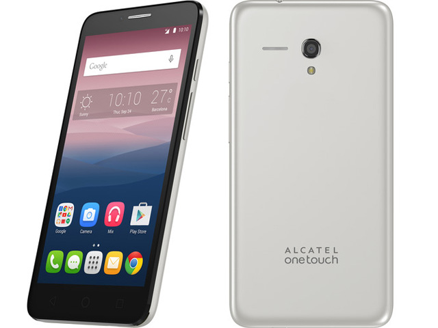 Root and Install TWRP Recovery on Alcatel Pop 3 (5.5) 5025D, How to Root Alcatel Pop 3 (5.5) 5025D, Install TWRP Recovery on Alcatel Pop 3 (5.5) 5025D, Root Alcatel Pop 3 (5.5) 5025D Using supersu