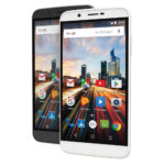 Root and Install TWRP Recovery on Archos 55 Helium, How to Root Archos 55 Helium, Install TWRP Recovery on Archos 55 Helium, Root Archos 55 Helium Using supersu