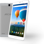 Root and Install TWRP Recovery on Archos 80D Xenon, How to Root Archos 80D Xenon, Install TWRP Recovery on Archos 80D Xenon, Root Archos 80D Xenon Using supersu