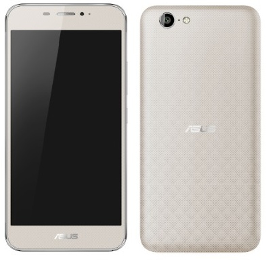 Root and Install TWRP Recovery on Asus Pegasus X005, How to Root Asus Pegasus X005, Install TWRP Recovery on Asus Pegasus X005, Root Asus Pegasus X005 Using supersu