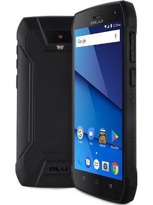Root and Install TWRP Recovery on BLU Tank Xtreme Pro, How to Root BLU Tank Xtreme Pro, Install TWRP Recovery on BLU Tank Xtreme Pro, Root BLU Tank Xtreme Pro Using supersu