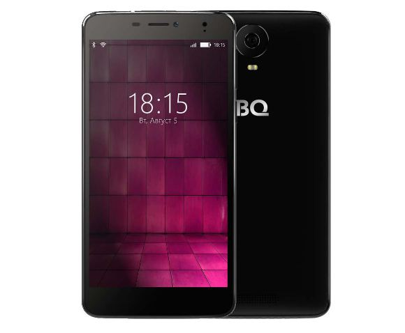 Root and Install TWRP Recovery on BQ-6050 Jumbo, How to Root BQ-6050 Jumbo, Install TWRP Recovery on BQ-6050 Jumbo, Root BQ-6050 Jumbo Using supersu