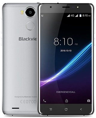 Root and Install TWRP Recovery on Blackview P2, How to Root Blackview P2, Install TWRP Recovery on Blackview P2, Root Blackview P2 Using supersu
