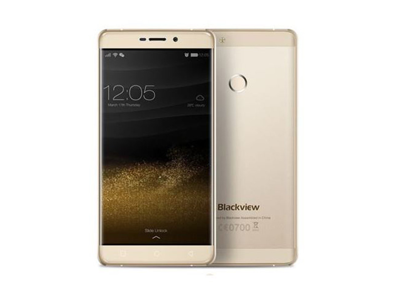 Root and Install TWRP Recovery on Blackview R7, How to Root Blackview R7, Install TWRP Recovery on Blackview R7, Root Blackview R7 Using supersu