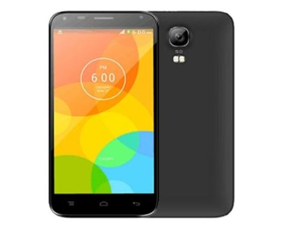 Root and Install TWRP Recovery on Bravis Solo, How to Root Bravis Solo, Install TWRP Recovery on Bravis Solo, Root Bravis Solo Using supersu