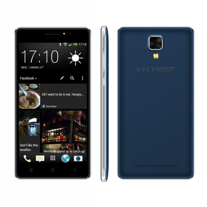 Root and Install TWRP Recovery on Bylynd M7, How to Root Bylynd M7, Install TWRP Recovery on Bylynd M7, Root Bylynd M7 Using supersu