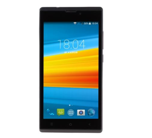 Root and Install TWRP Recovery on DEXP Ixion EL150, How to Root DEXP Ixion EL150, Install TWRP Recovery on DEXP Ixion EL150, Root DEXP Ixion EL150 Using supersu