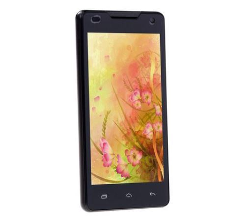Root and Install TWRP Recovery on DEXP Ixion M145 Link, How to Root DEXP Ixion M145 Link, Install TWRP Recovery on DEXP Ixion M145 Link, Root DEXP Ixion M145 Link Using supersu