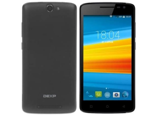 Root and Install TWRP Recovery on DEXP Ixion ML250 Amper M, How to Root DEXP Ixion ML250 Amper M, Install TWRP Recovery on DEXP Ixion ML250 Amper M, Root DEXP Ixion ML250 Amper M Using supersu