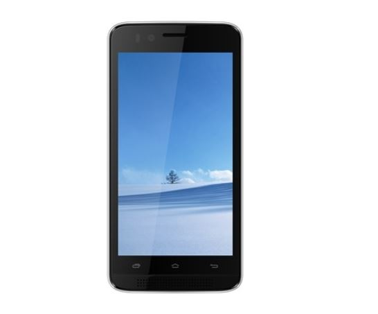 Root and Install TWRP Recovery on DEXP Ixion X145 Nova, How to Root DEXP Ixion X145 Nova, Install TWRP Recovery on DEXP Ixion X145 Nova, Root DEXP Ixion X145 Nova Using supersu