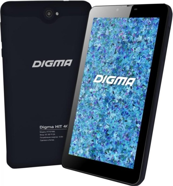 Root and Install TWRP Recovery on Digma HIT 4G, How to Root Digma HIT 4G, Install TWRP Recovery on Digma HIT 4G, Root Digma HIT 4G Using supersu