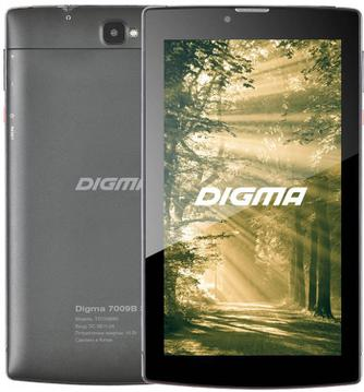 Root and Install TWRP Recovery on Digma Optima 7009B, How to Root Digma Optima 7009B, Install TWRP Recovery on Digma Optima 7009B, Root Digma Optima 7009B Using supersu