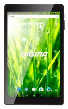 Root and Install TWRP Recovery on Digma Optima 8004M, How to Root Digma Optima 8004M, Install TWRP Recovery on Digma Optima 8004M, Root Digma Optima 8004M Using supersu