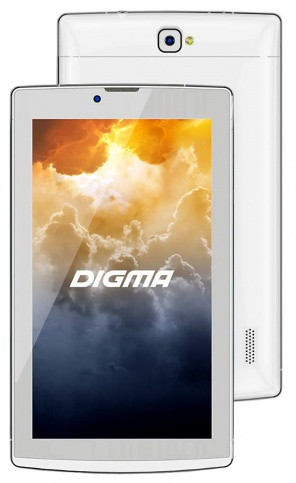 Root and Install TWRP Recovery on Digma Plane 7004 3G, How to Root Digma Plane 7004 3G, Install TWRP Recovery on Digma Plane 7004 3G, Root Digma Plane 7004 3G Using supersu