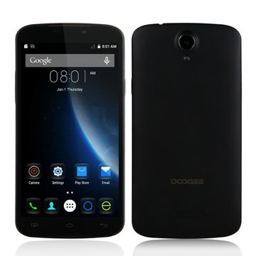 Root and Install TWRP Recovery on Doogee X6 Pro, How to Root Doogee X6 Pro, Install TWRP Recovery on Doogee X6 Pro, Root Doogee X6 Pro Using supersu