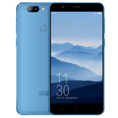Root and Install TWRP Recovery on Elephone P8 Mini, How to Root Elephone P8 Mini, Install TWRP Recovery on Elephone P8 Mini, Root Elephone P8 Mini Using supersu