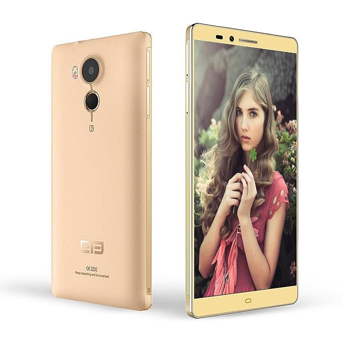 Root and Install TWRP Recovery on Elephone Vowney, How to Root Elephone Vowney, Install TWRP Recovery on Elephone Vowney, Root Elephone Vowney Using supersu