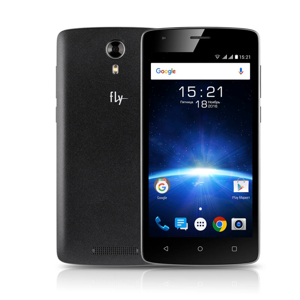 Root and Install TWRP Recovery on Fly FS510 Nimbus 12, How to Root Fly FS510 Nimbus 12, Install TWRP Recovery on Fly FS510 Nimbus 12, Root Fly FS510 Nimbus 12 Using supersu