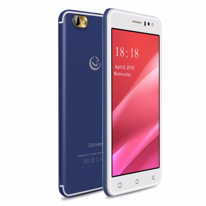 Root and Install TWRP Recovery on Gooweel M7, How to Root Gooweel M7, Install TWRP Recovery on Gooweel M7, Root Gooweel M7 Using supersu