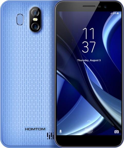 Root and Install TWRP Recovery on HOMTOM S16, How to Root HOMTOM S16, Install TWRP Recovery on HOMTOM S16, Root HOMTOM S16 Using supersu