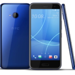 Root and Install TWRP Recovery on HTC U11 Life, How to Root HTC U11 Life, Install TWRP Recovery on HTC U11 Life, Root HTC U11 Life Using supersu