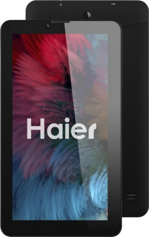 Root and Install TWRP Recovery on Haier Hit, How to Root Haier Hit, Install TWRP Recovery on Haier Hit, Root Haier Hit Using supersu
