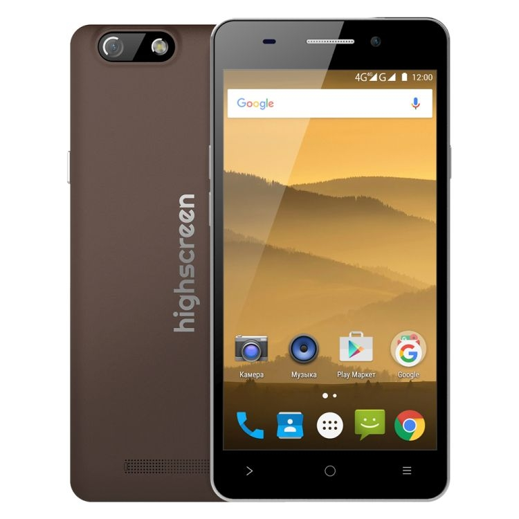 Root and Install TWRP Recovery on Highscreen Power Five, How to Root Highscreen Power Five, Install TWRP Recovery on Highscreen Power Five, Root Highscreen Power Five Using supersu