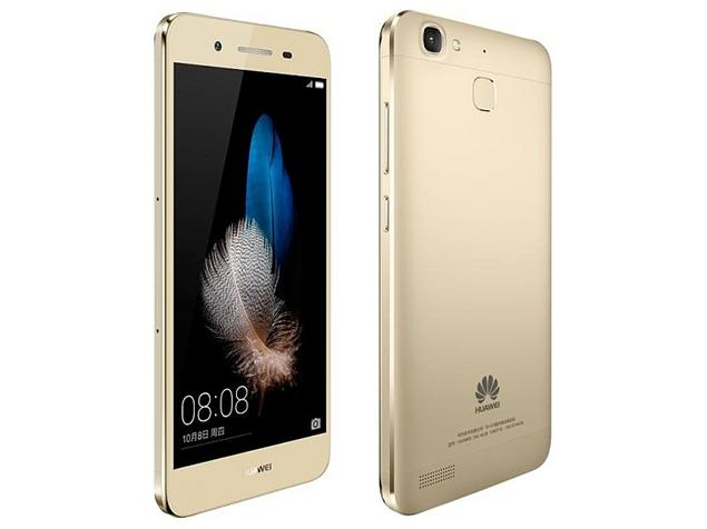 Root and Install TWRP Recovery on Huawei Enjoy 5 and 5s, How to Root Huawei Enjoy 5 and 5s, Install TWRP Recovery on Huawei Enjoy 5 and 5s, Root Huawei Enjoy 5 and 5s Using supersu