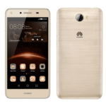 Root and Install TWRP Recovery on Huawei Y5 II, How to Root Huawei Y5 II, Install TWRP Recovery on Huawei Y5 II, Root Huawei Y5 II Using supersu