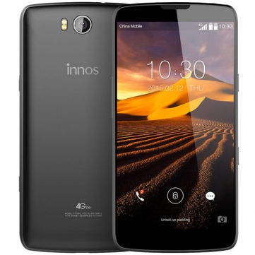 Root and Install TWRP Recovery on Innos D6000, How to Root Innos D6000, Install TWRP Recovery on Innos D6000, Root Innos D6000 Using supersu