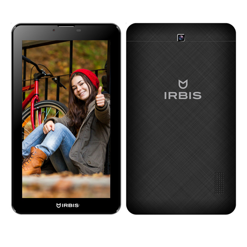 Root and Install TWRP Recovery on Irbis TZ56, How to Root Irbis TZ56, Install TWRP Recovery on Irbis TZ56, Root Irbis TZ56 Using supersu