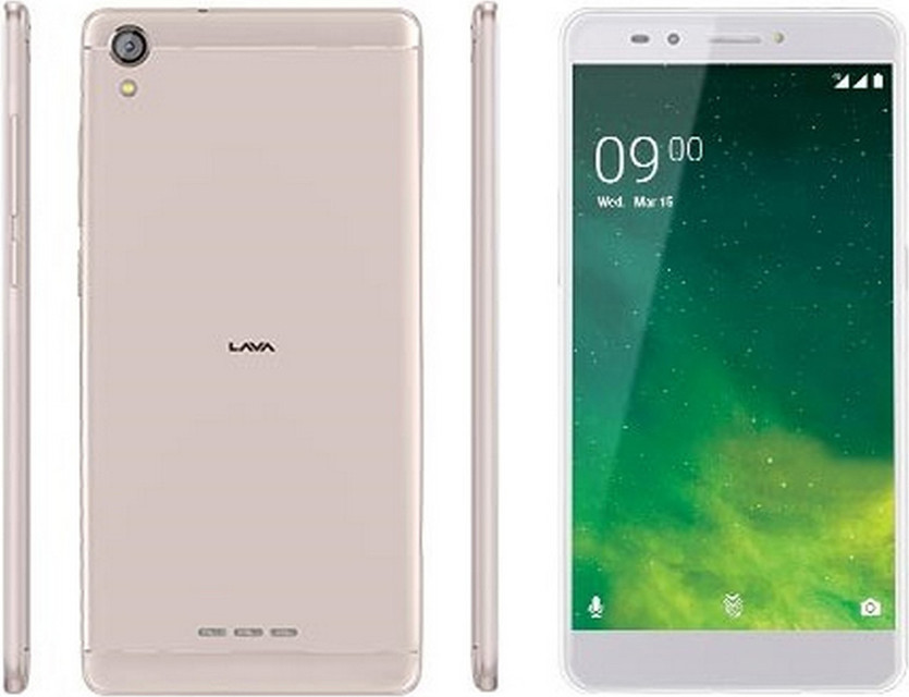 Root and Install TWRP Recovery on Lava R1, How to Root Lava R1, Install TWRP Recovery on Lava R1, Root Lava R1 Using supersu