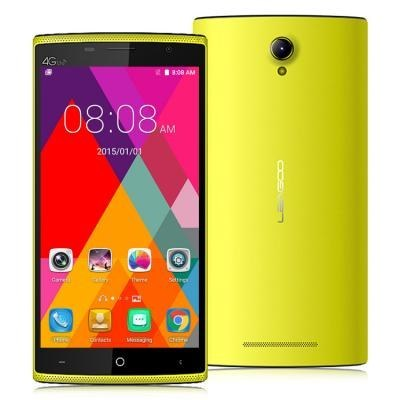 Root and Install TWRP Recovery on Leagoo Elite 5, How to Root Leagoo Elite 5, Install TWRP Recovery on Leagoo Elite 5, Root Leagoo Elite 5 Using supersu
