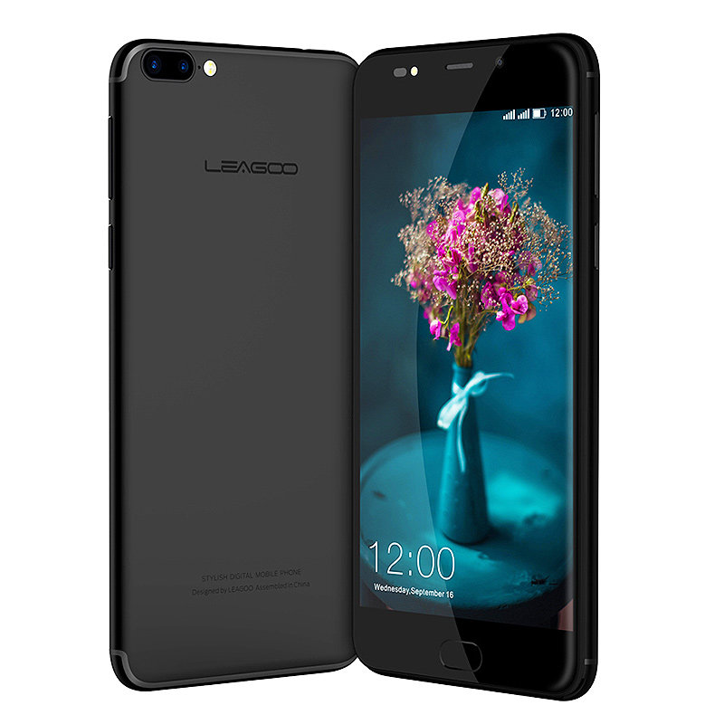 Root and Install TWRP Recovery on Leagoo M7, How to Root Leagoo M7, Install TWRP Recovery on Leagoo M7, Root Leagoo M7 Using supersu