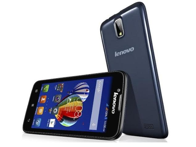 Root and Install TWRP Recovery on Lenovo A328, How to Root Lenovo A328, Install TWRP Recovery on Lenovo A328, Root Lenovo A328 Using supersu
