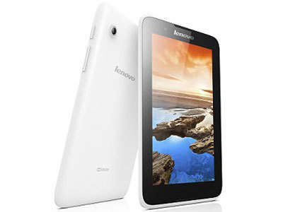 Root and Install TWRP Recovery on Lenovo A3300, How to Root Lenovo A3300, Install TWRP Recovery on Lenovo A3300, Root Lenovo A3300 Using supersu