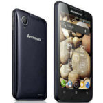 Root and Install TWRP Recovery on Lenovo A800, How to Root Lenovo A800, Install TWRP Recovery on Lenovo A800, Root Lenovo A800 Using supersu