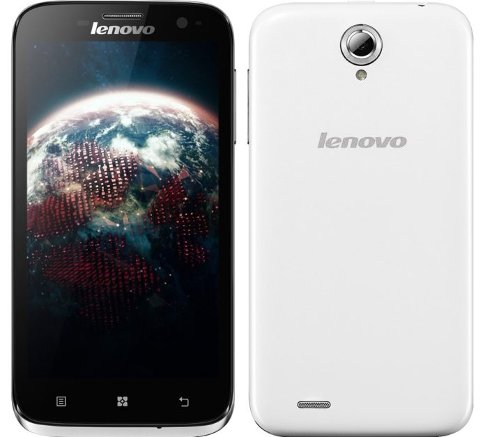 Root and Install TWRP Recovery on Lenovo A859, How to Root Lenovo A859, Install TWRP Recovery on Lenovo A859, Root Lenovo A859 Using supersu