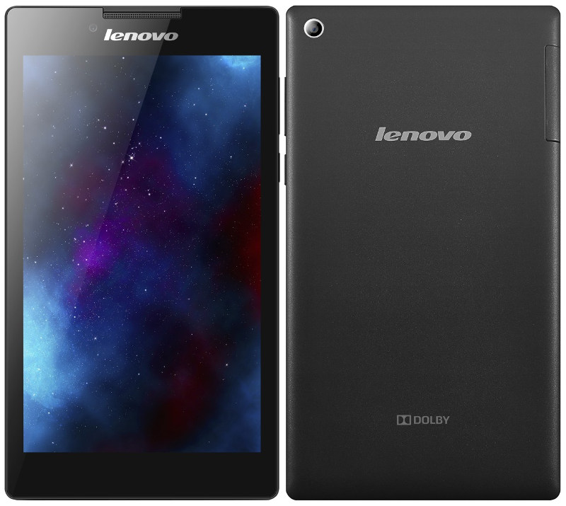 Root and Install TWRP Recovery on Lenovo Tab 2 A7-30, How to Root Lenovo Tab 2 A7-30, Install TWRP Recovery on Lenovo Tab 2 A7-30, Root Lenovo Tab 2 A7-30 Using supersu