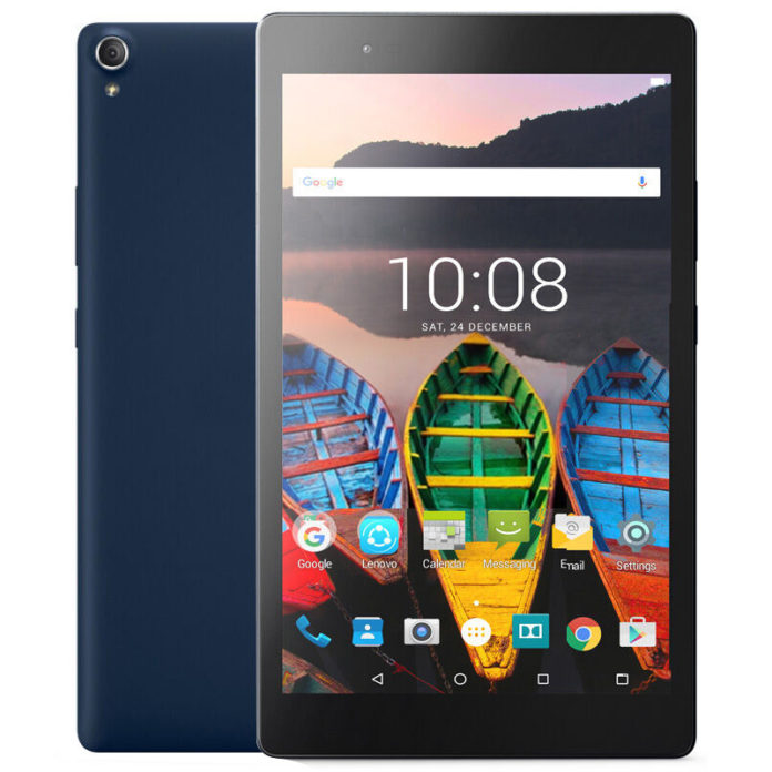 Root and Install TWRP Recovery on Lenovo Tab3 8, How to Root Lenovo Tab3 8, Install TWRP Recovery on Lenovo Tab3 8, Root Lenovo Tab3 8 Using supersu